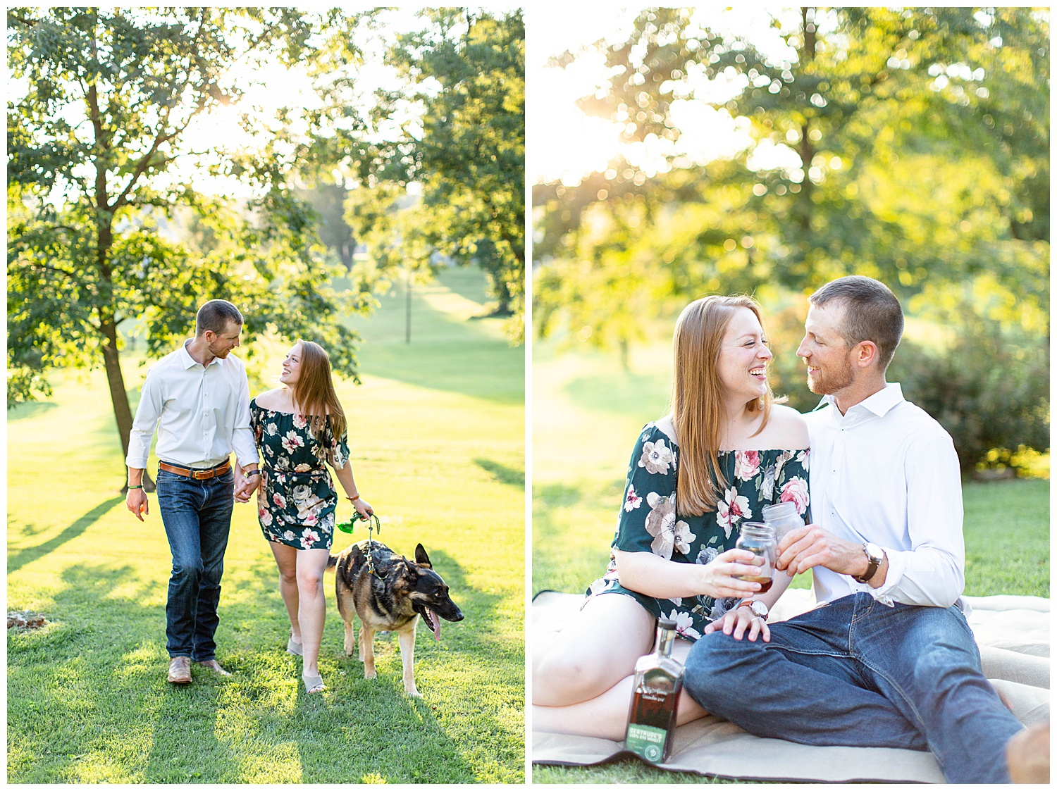 maryland-summer-engagement-emily-belson-photography-02.jpg