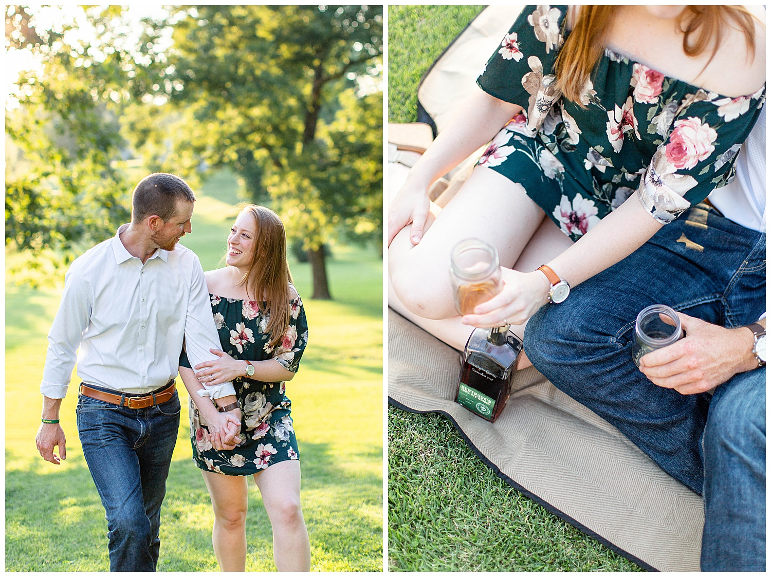 maryland-summer-engagement-emily-belson-photography-03.jpg