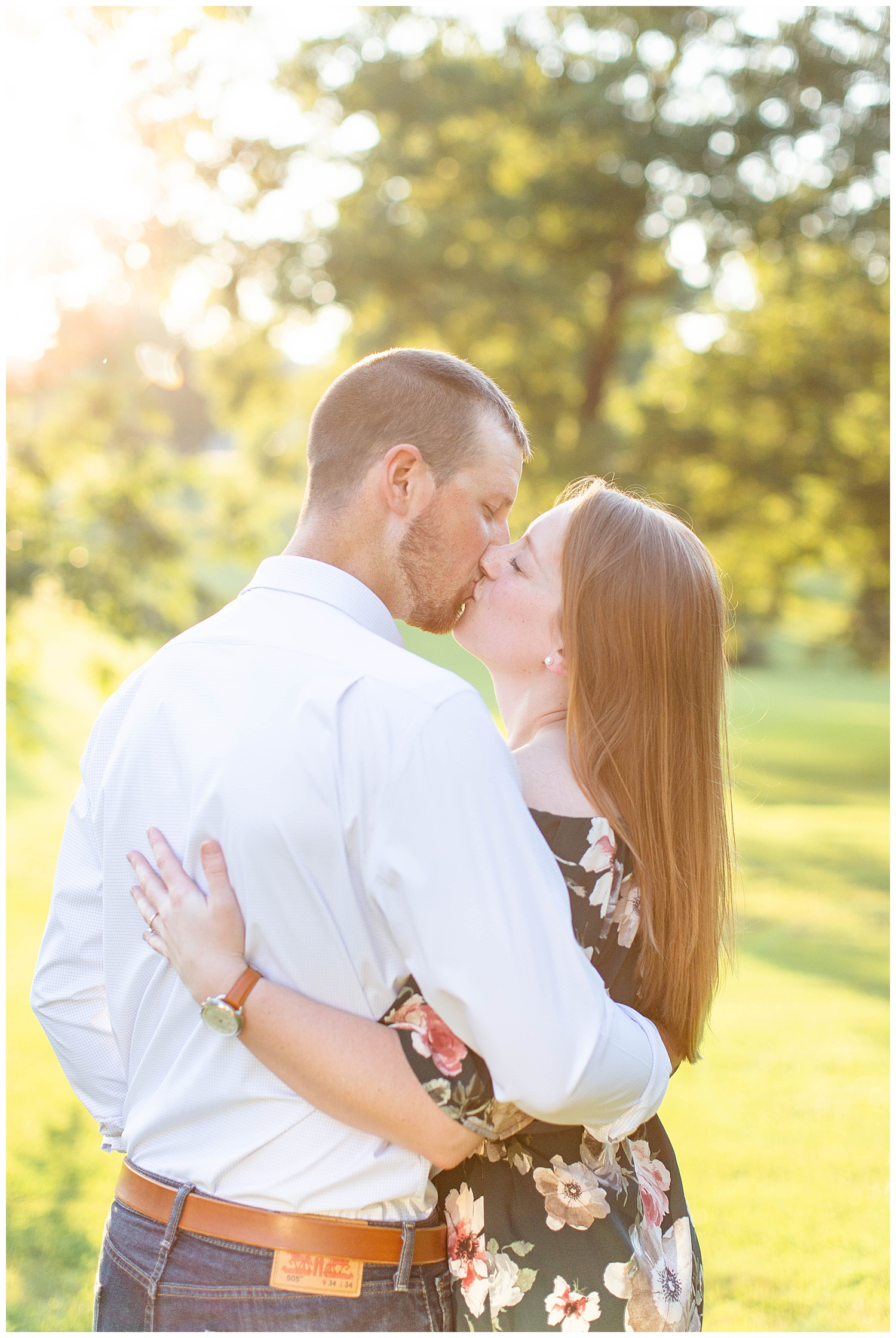maryland-summer-engagement-emily-belson-photography-04.jpg