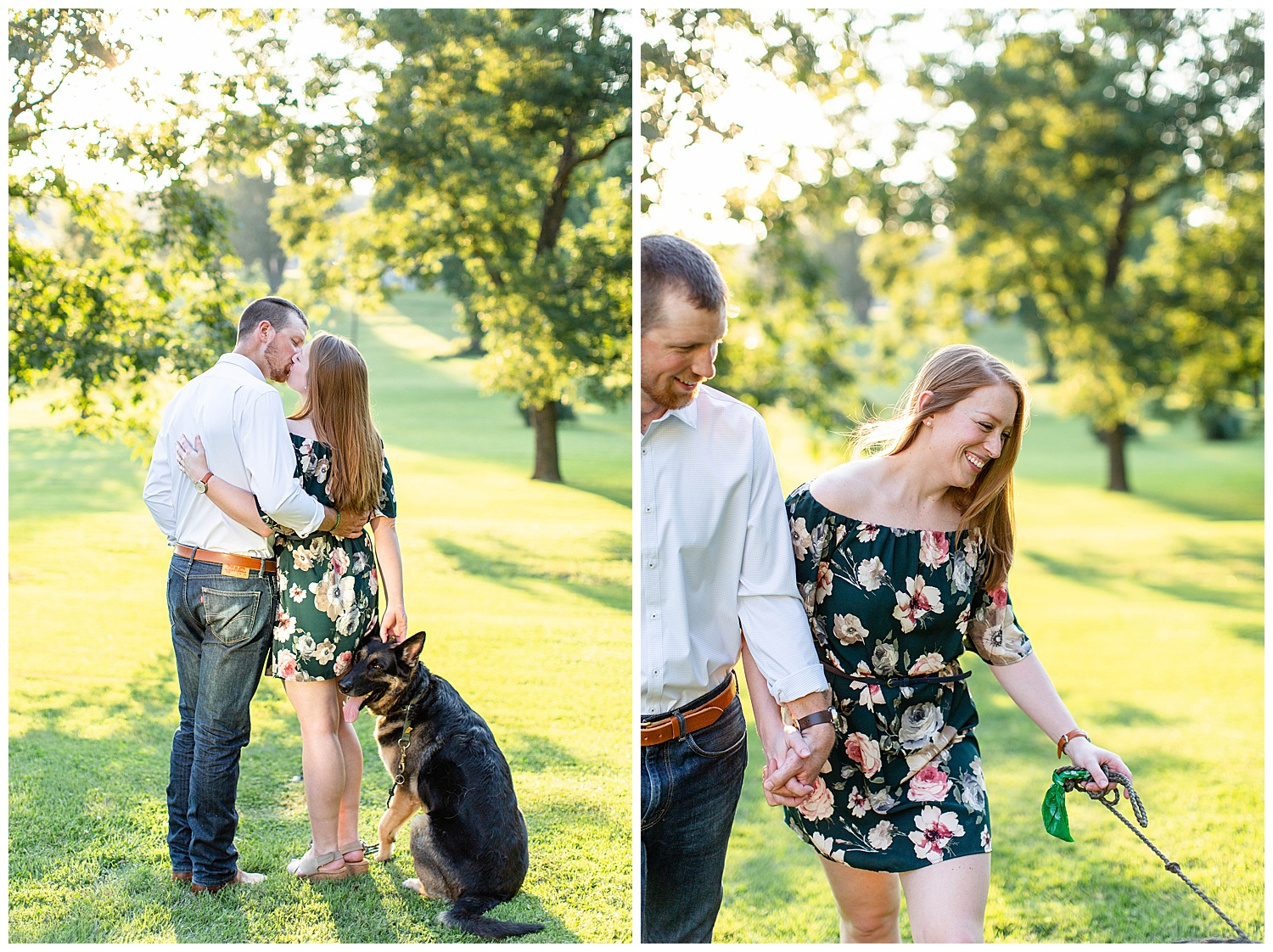 maryland-summer-engagement-emily-belson-photography-05.jpg