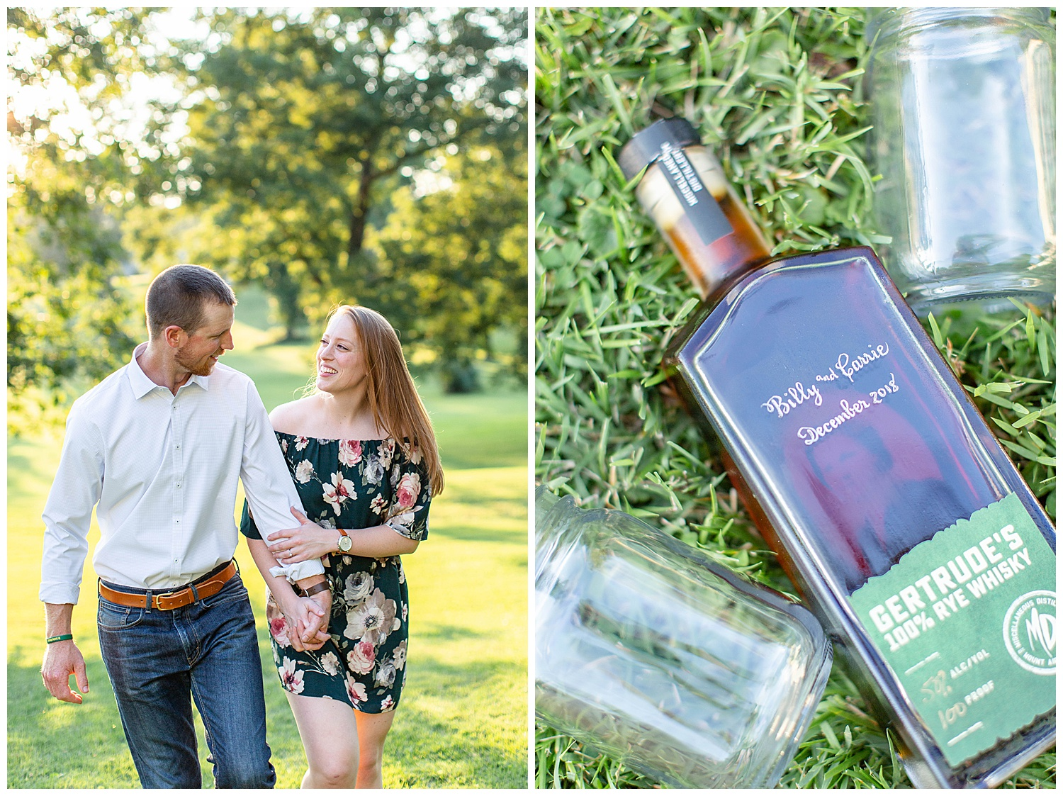 maryland-summer-engagement-emily-belson-photography-07.jpg