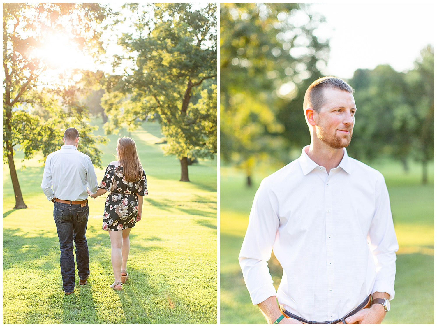 maryland-summer-engagement-emily-belson-photography-09.jpg