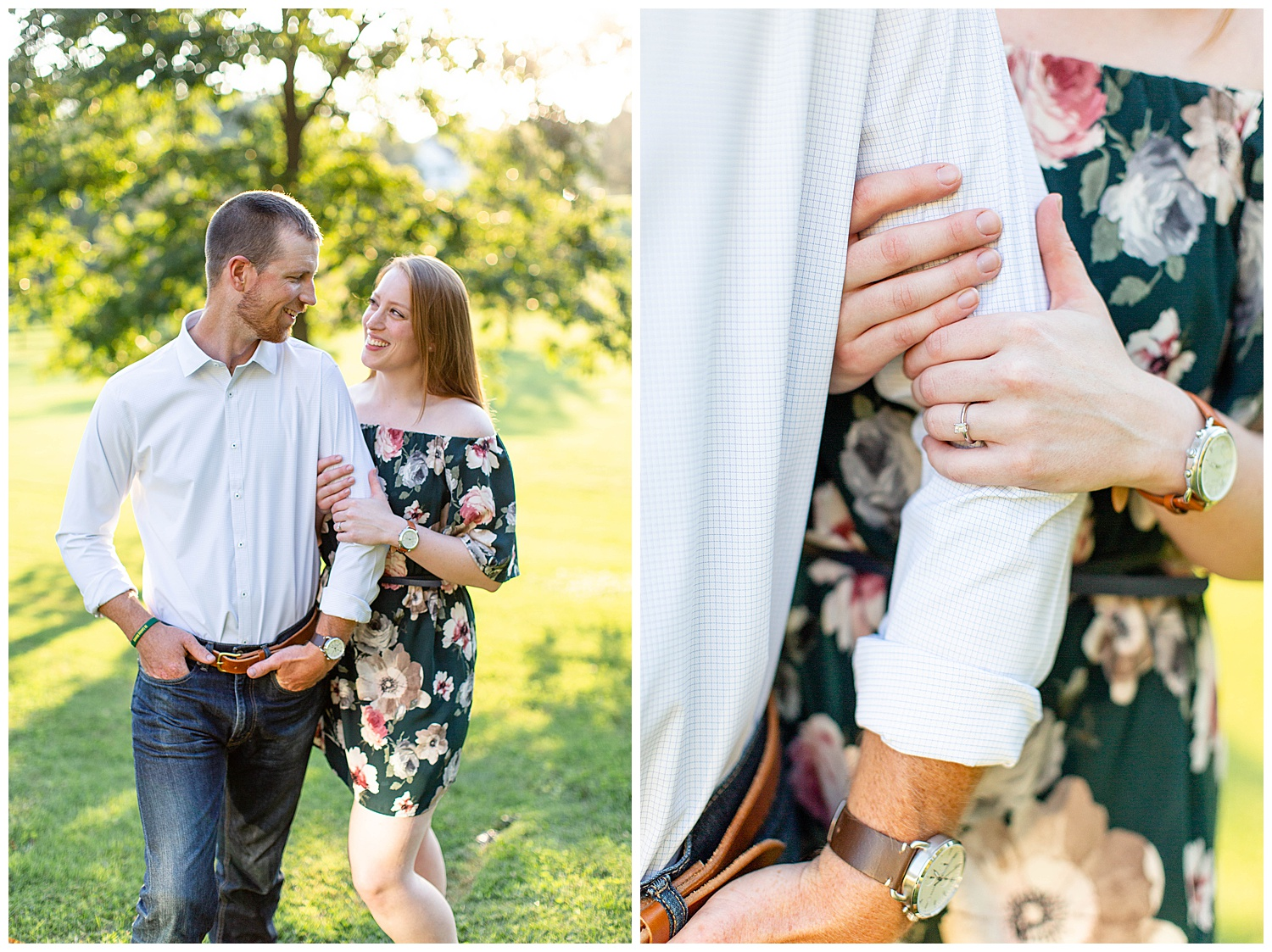 maryland-summer-engagement-emily-belson-photography-22.jpg