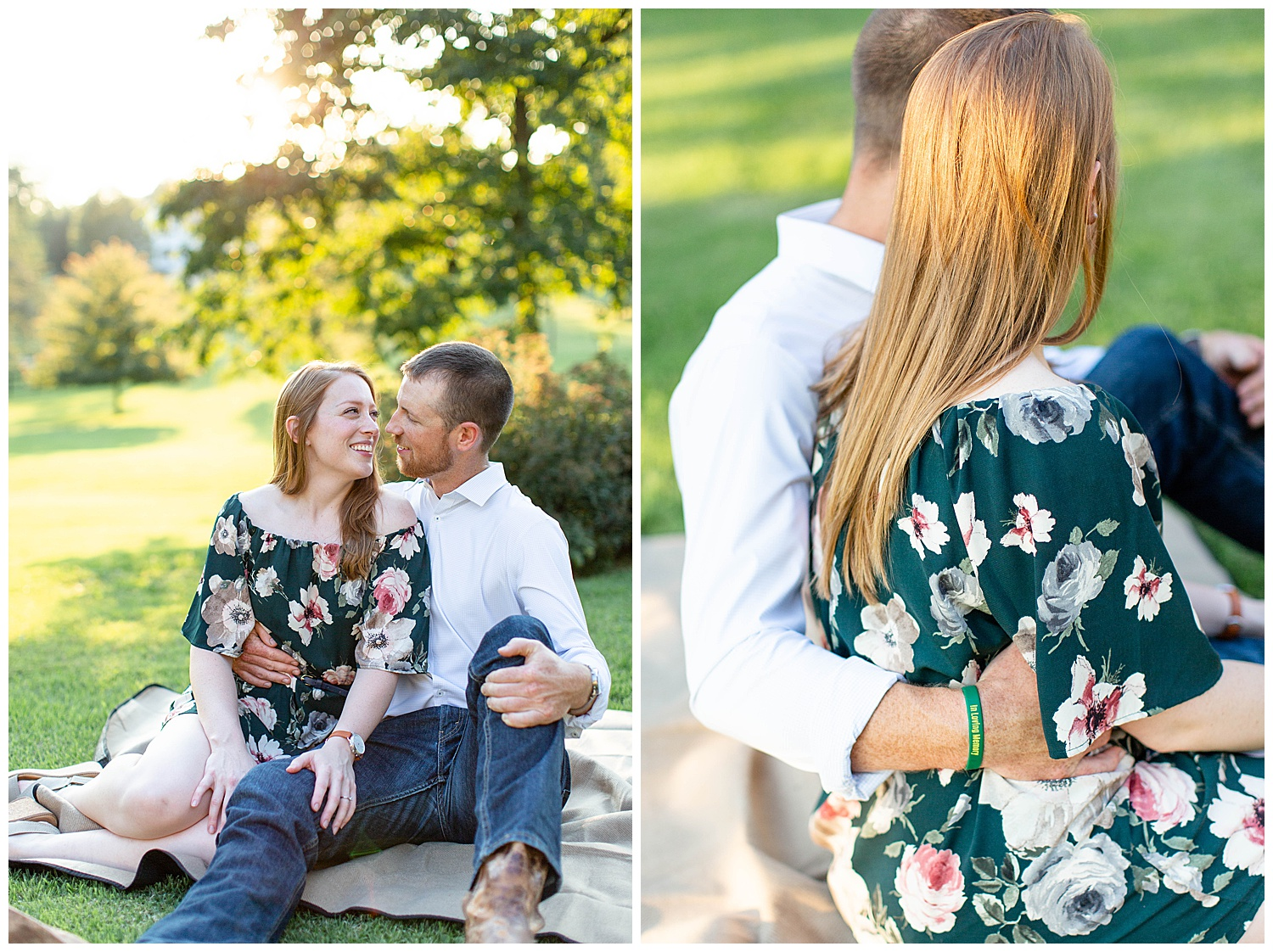 maryland-summer-engagement-emily-belson-photography-24.jpg