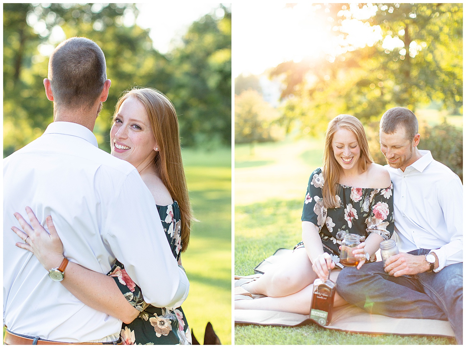 maryland-summer-engagement-emily-belson-photography-26.jpg