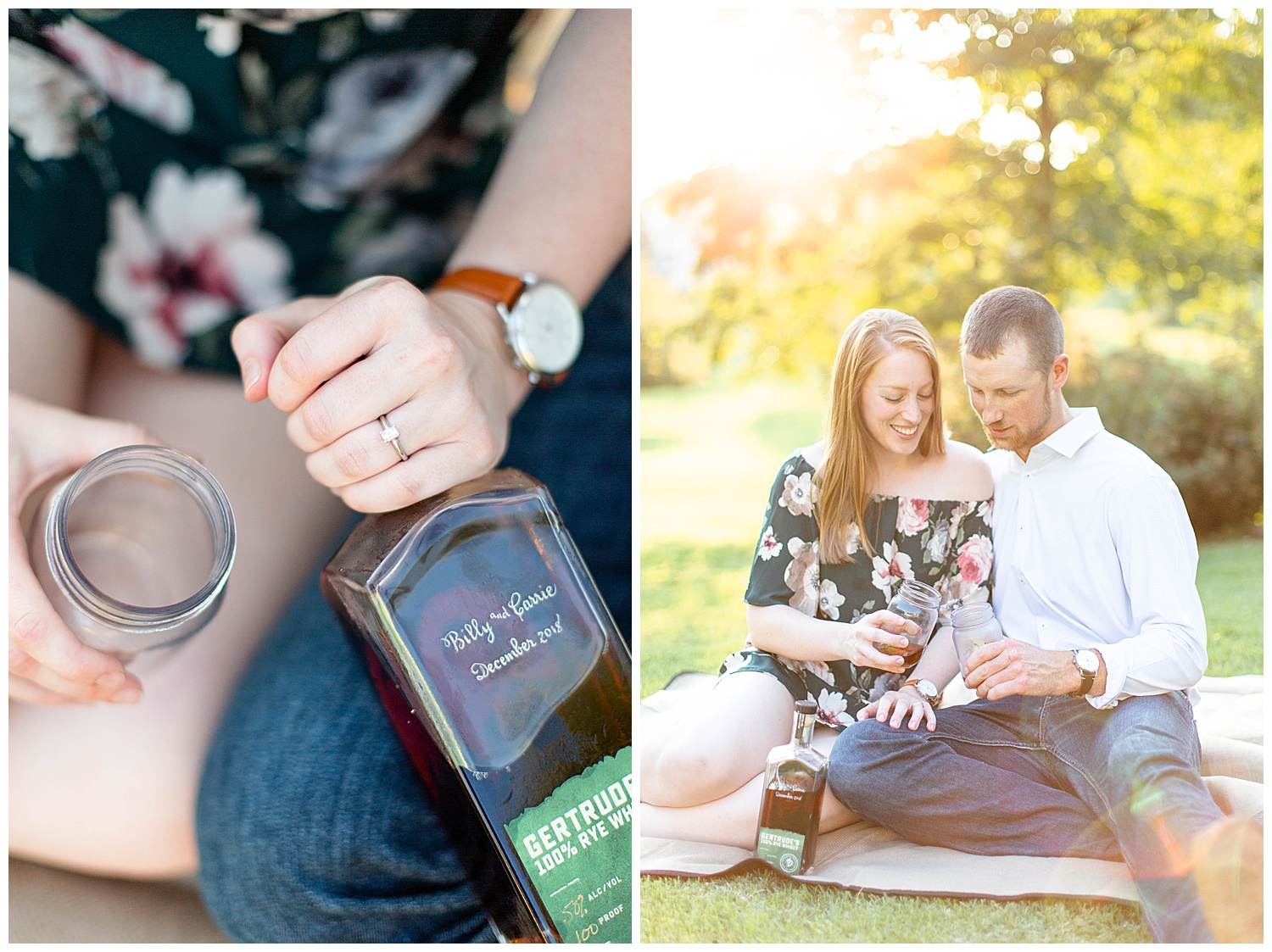 maryland-summer-engagement-emily-belson-photography-27.jpg