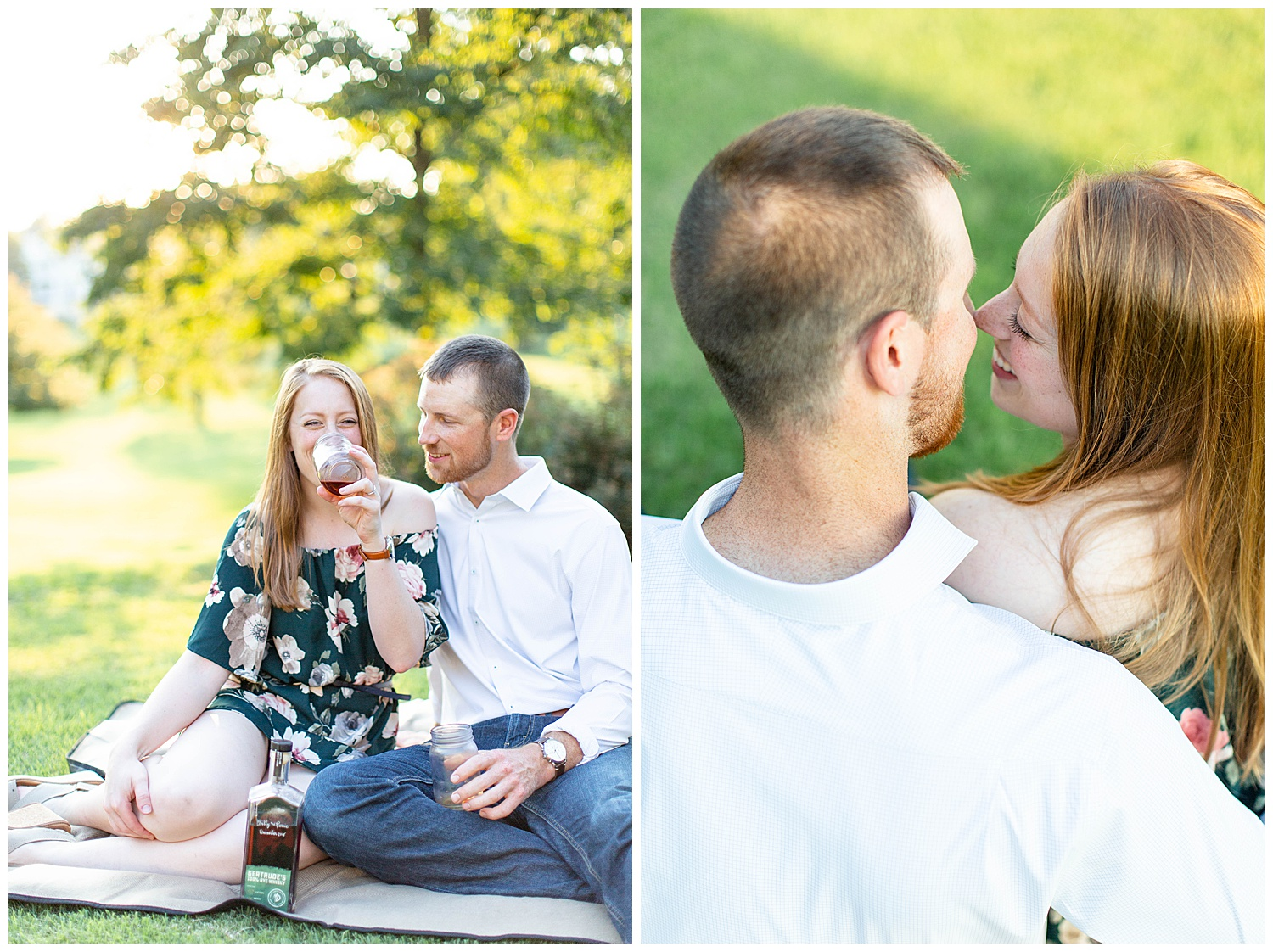 maryland-summer-engagement-emily-belson-photography-29.jpg