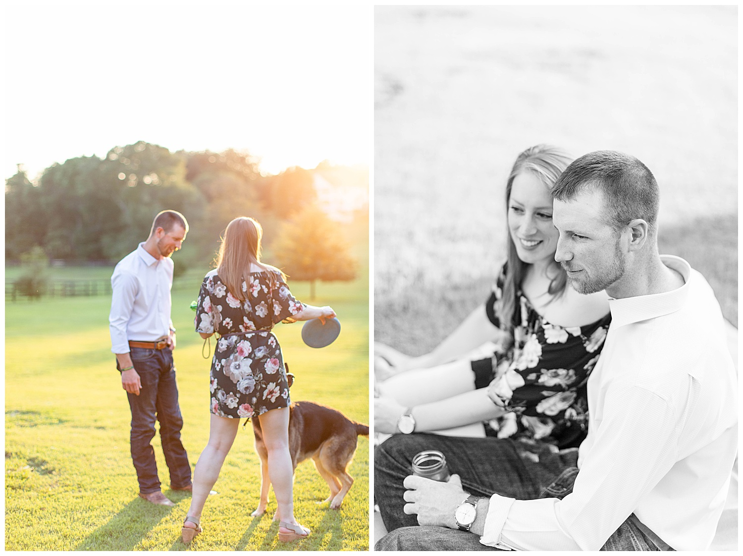 maryland-summer-engagement-emily-belson-photography-32.jpg