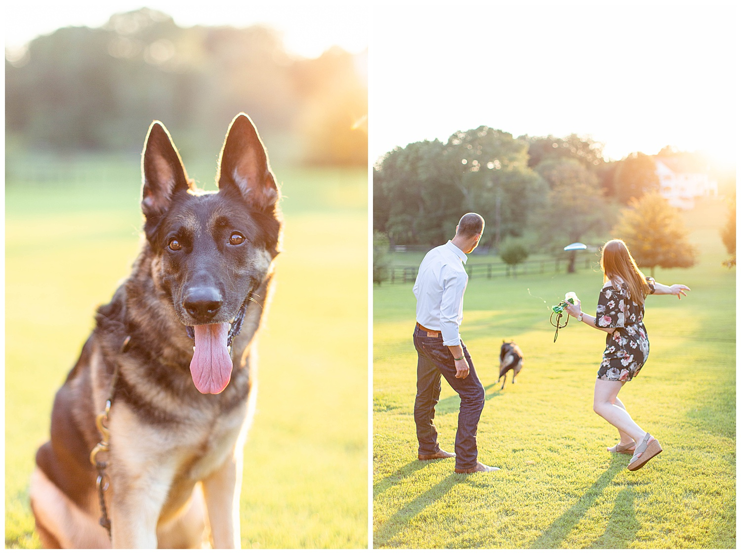 maryland-summer-engagement-emily-belson-photography-35.jpg