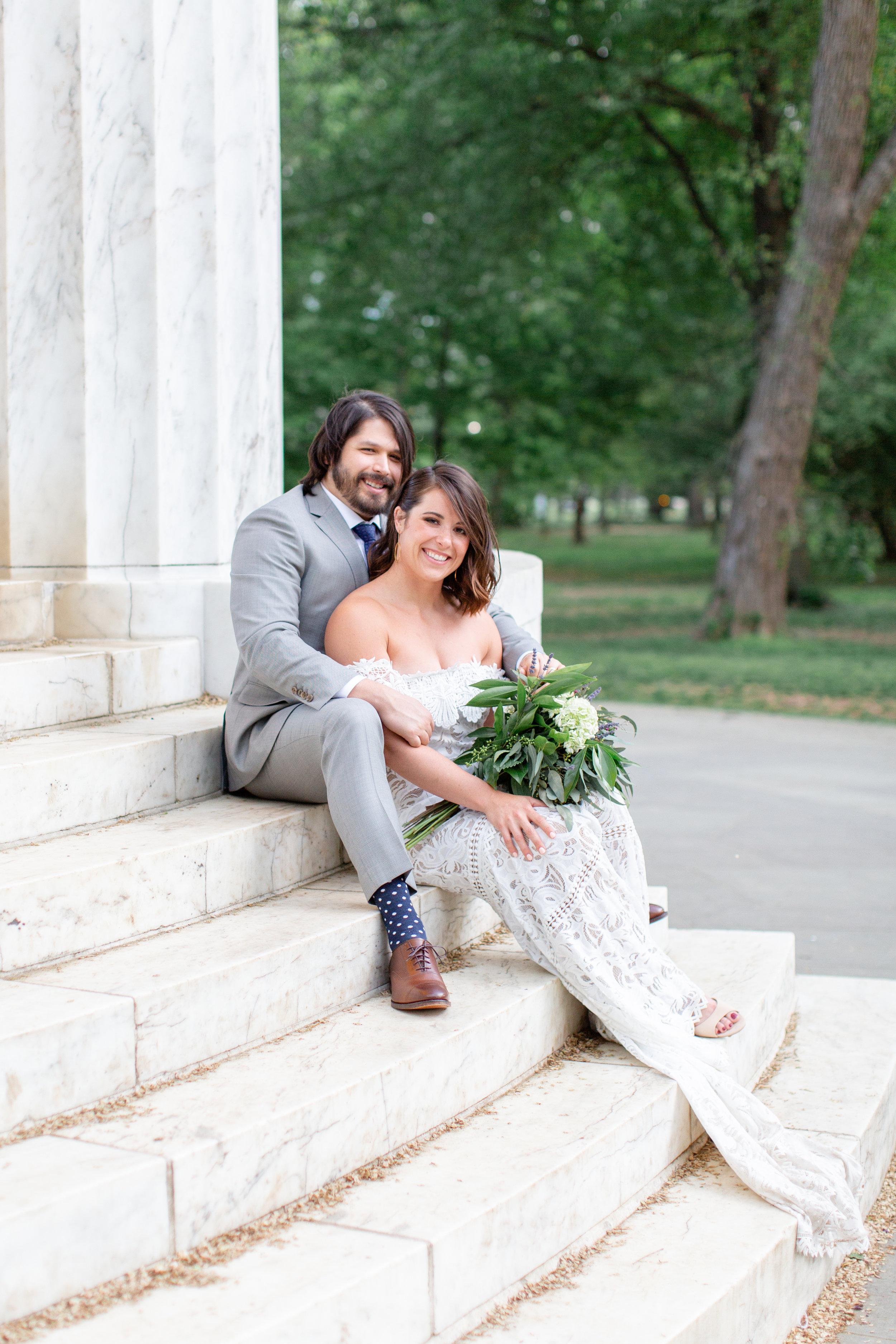 kate-george-washington-dc-wedding-emily-belson-photography_064.jpg