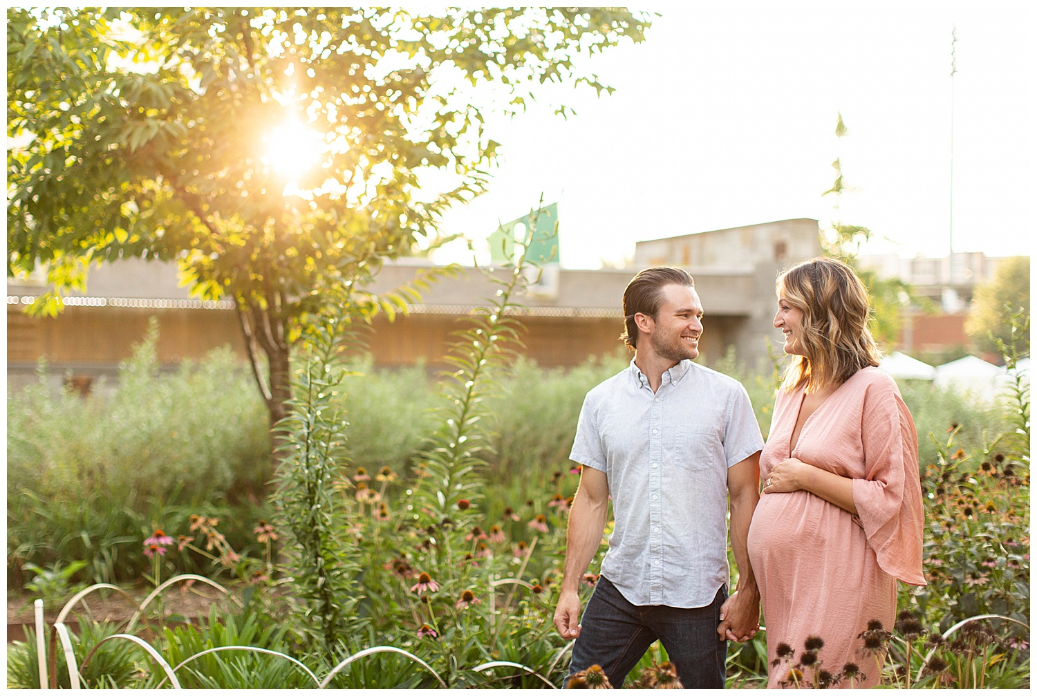 charlotte-nc-maternity-emily-belson-photography-07.jpg