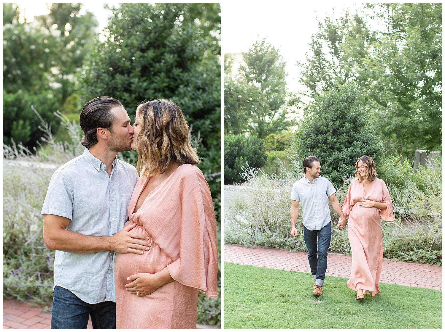 charlotte-nc-maternity-emily-belson-photography-06.jpg