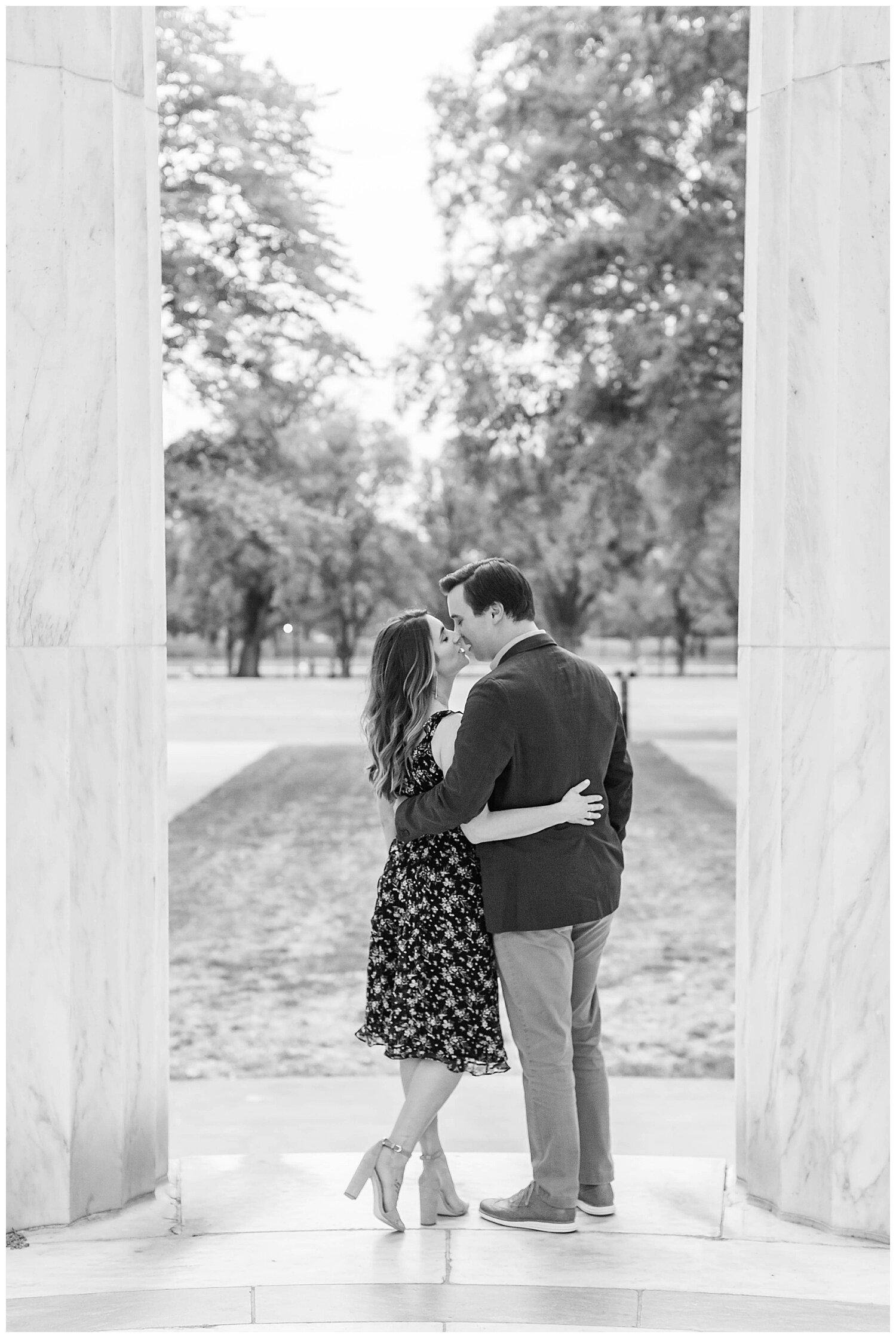 washington-dc-engagement-emily-belson-photography-22.jpg