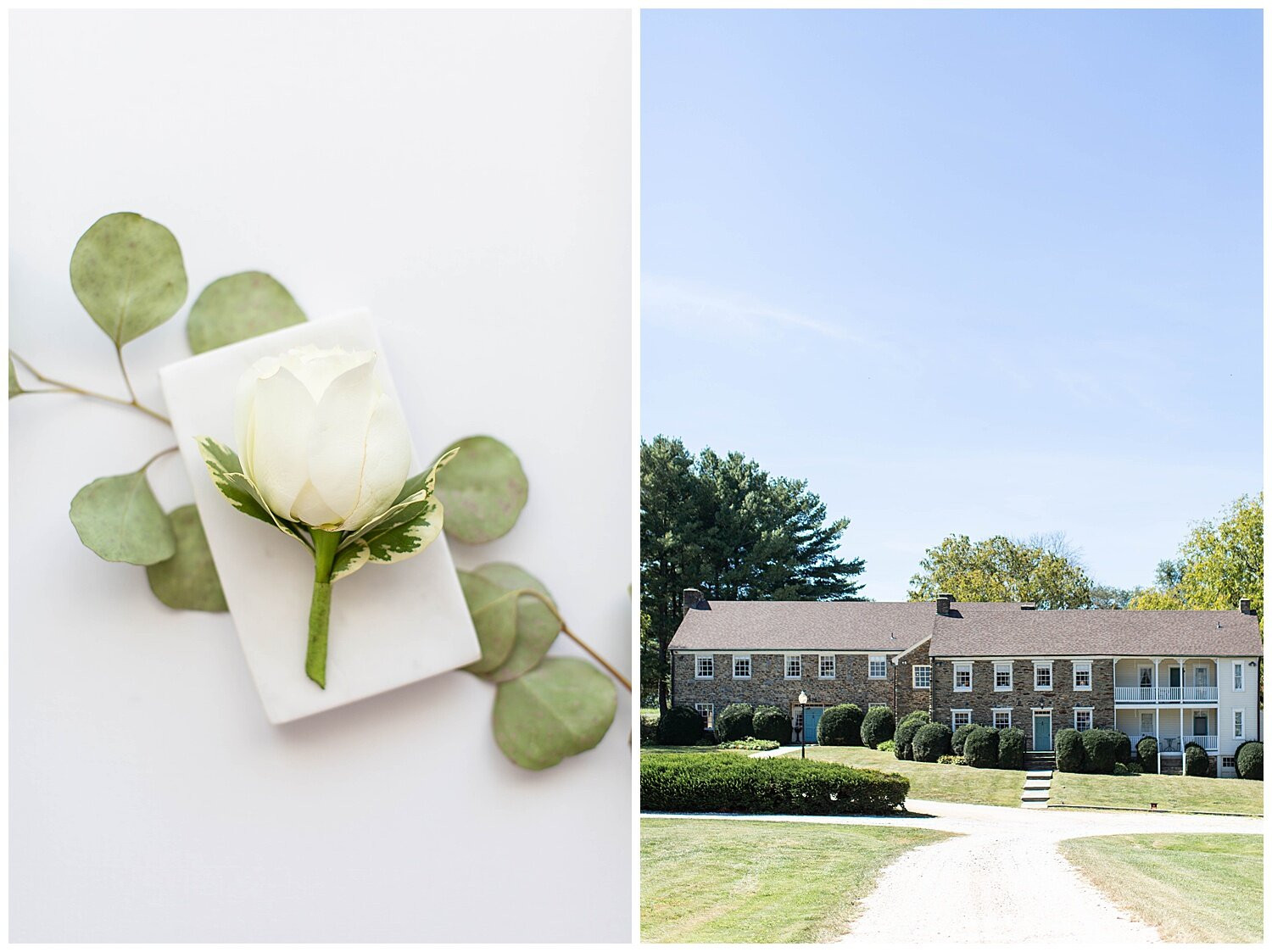 stone-manor-country-club-wedding-emily-belson-photography-02.jpg