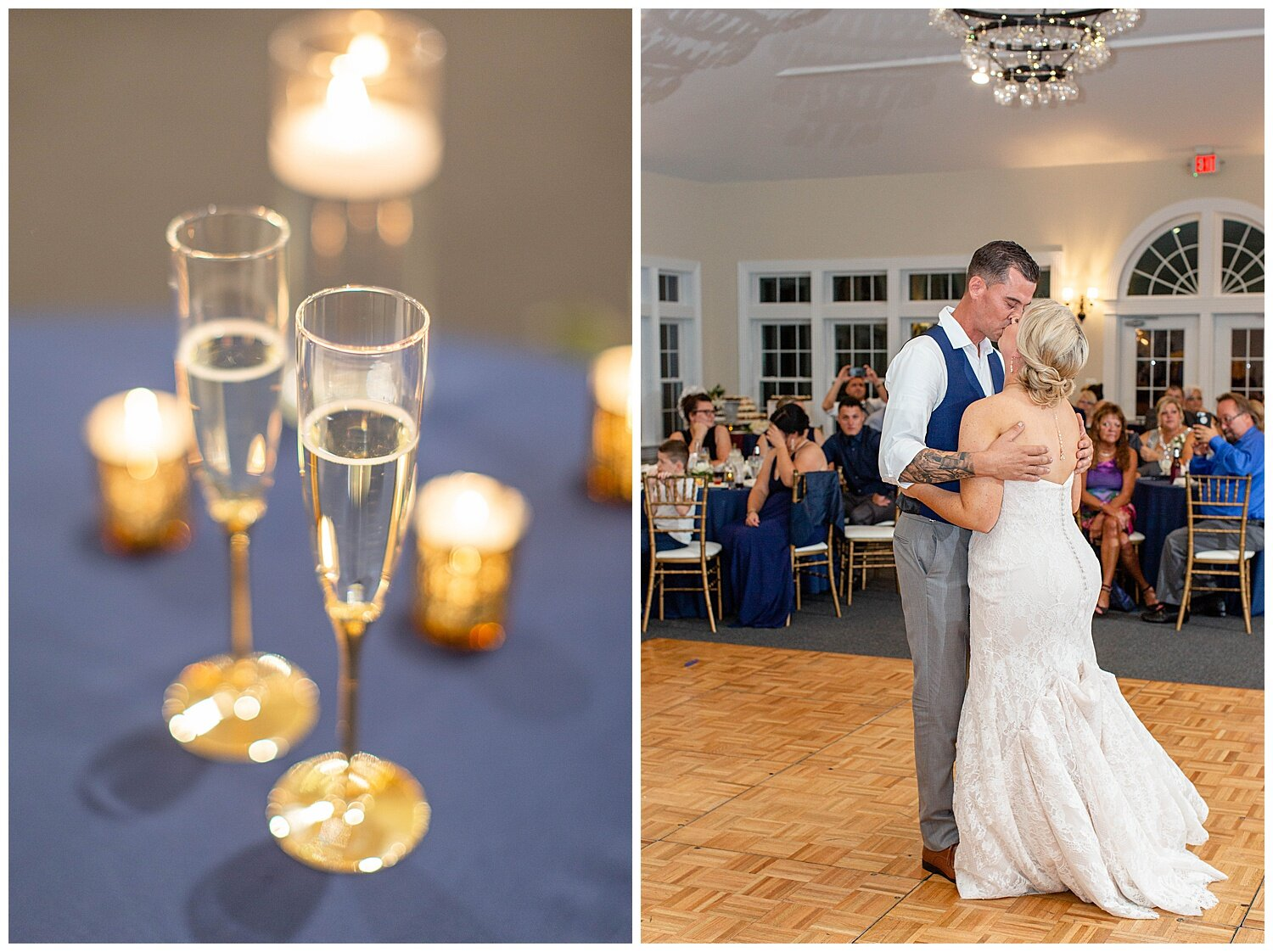 stone-manor-country-club-wedding-emily-belson-photography-33.jpg