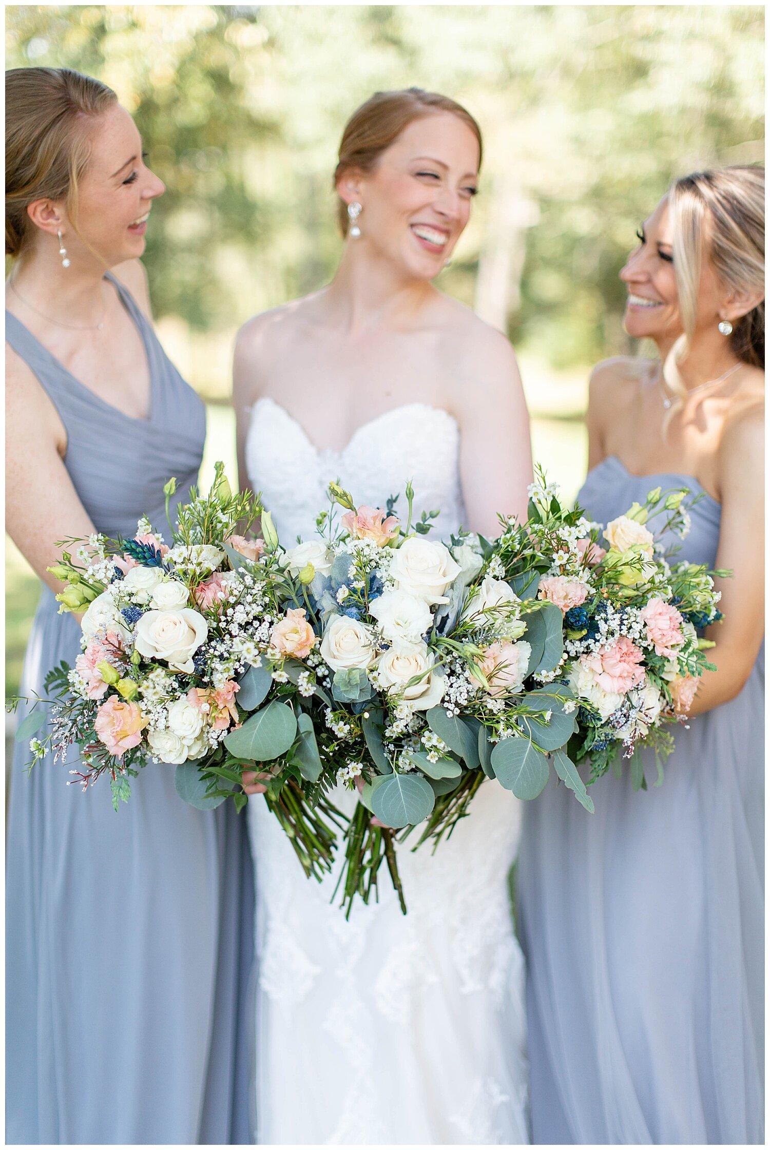 maryland_wedding_emily_belson_photography_0002.jpg