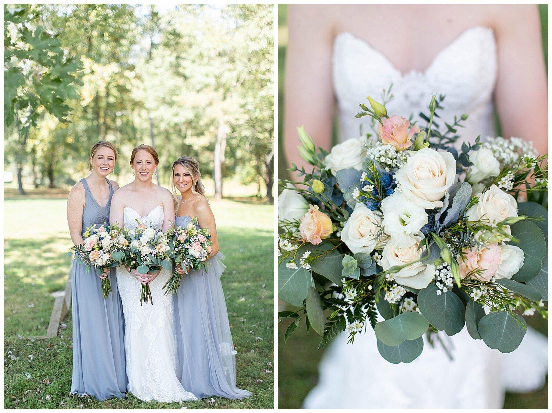 maryland_wedding_emily_belson_photography_0005.jpg