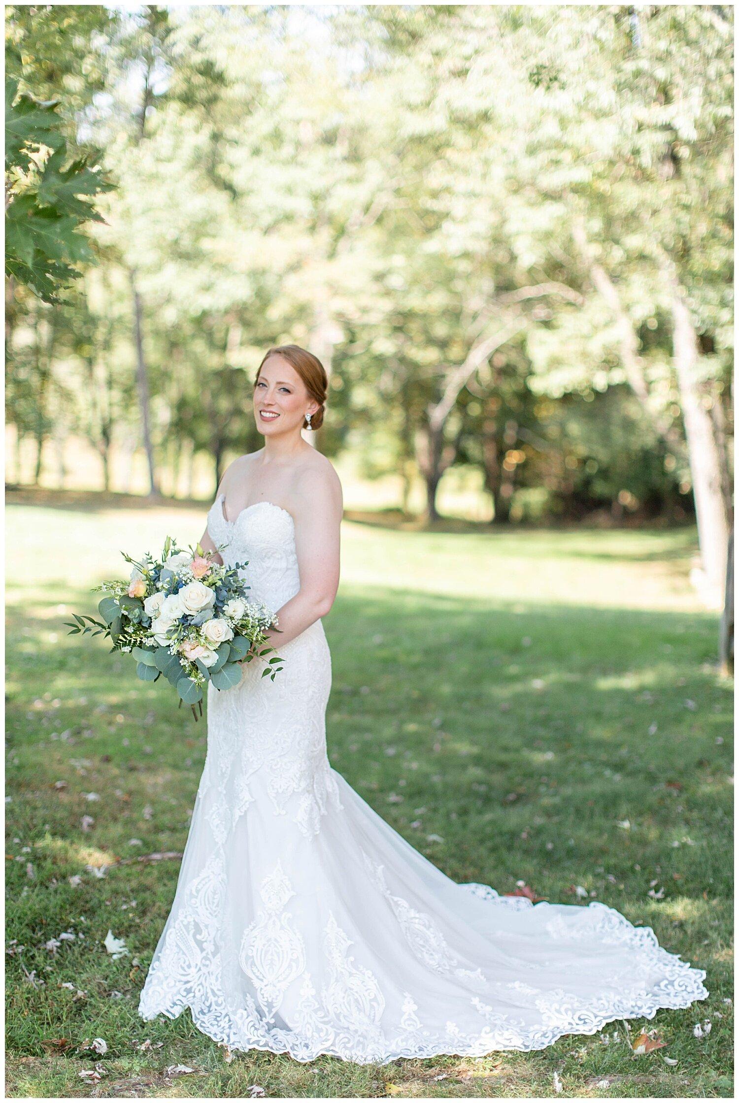 maryland_wedding_emily_belson_photography_0004.jpg
