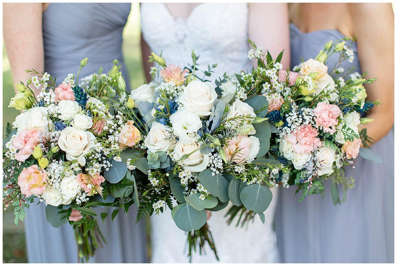 maryland_wedding_emily_belson_photography_0006.jpg