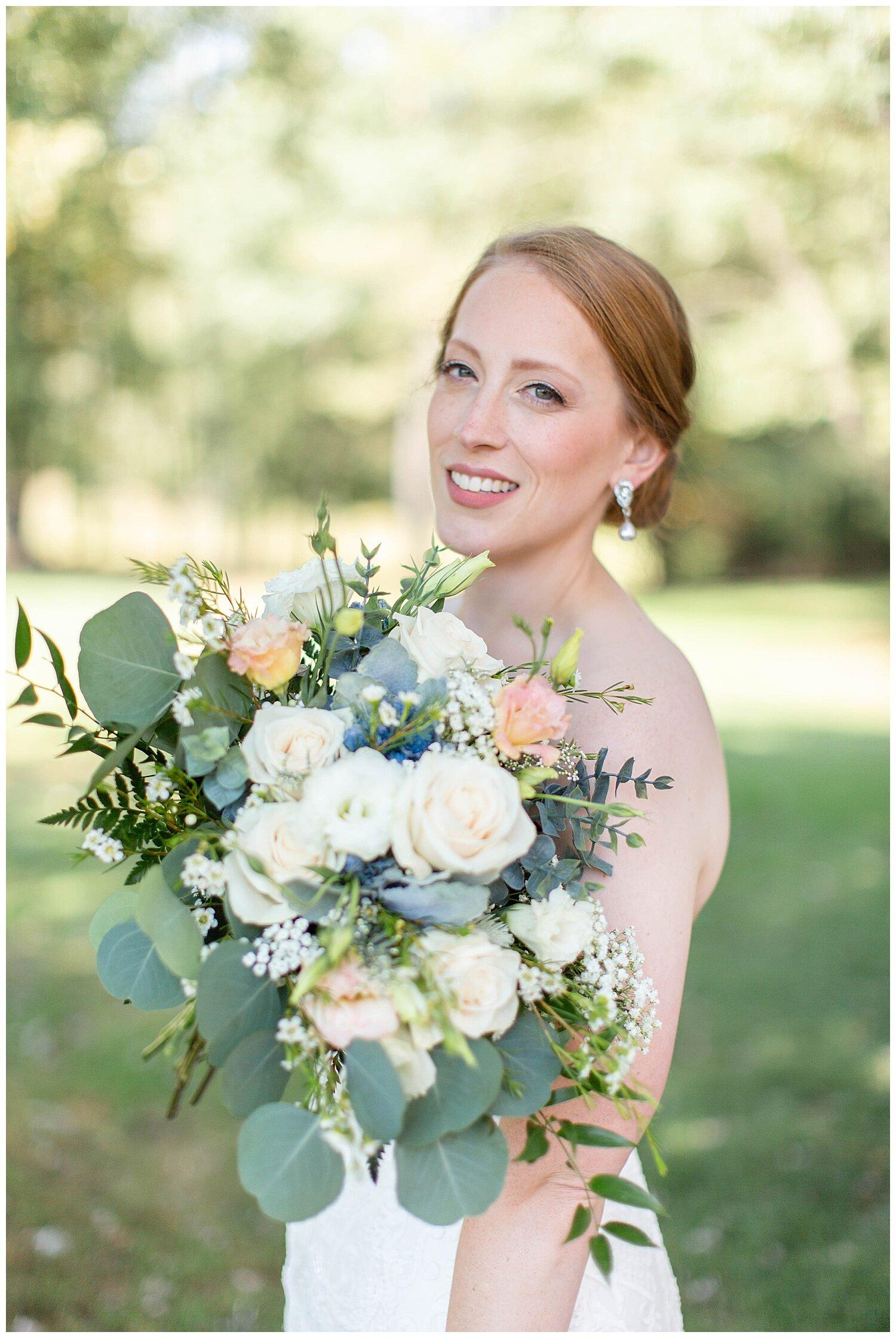 maryland_wedding_emily_belson_photography_0008.jpg