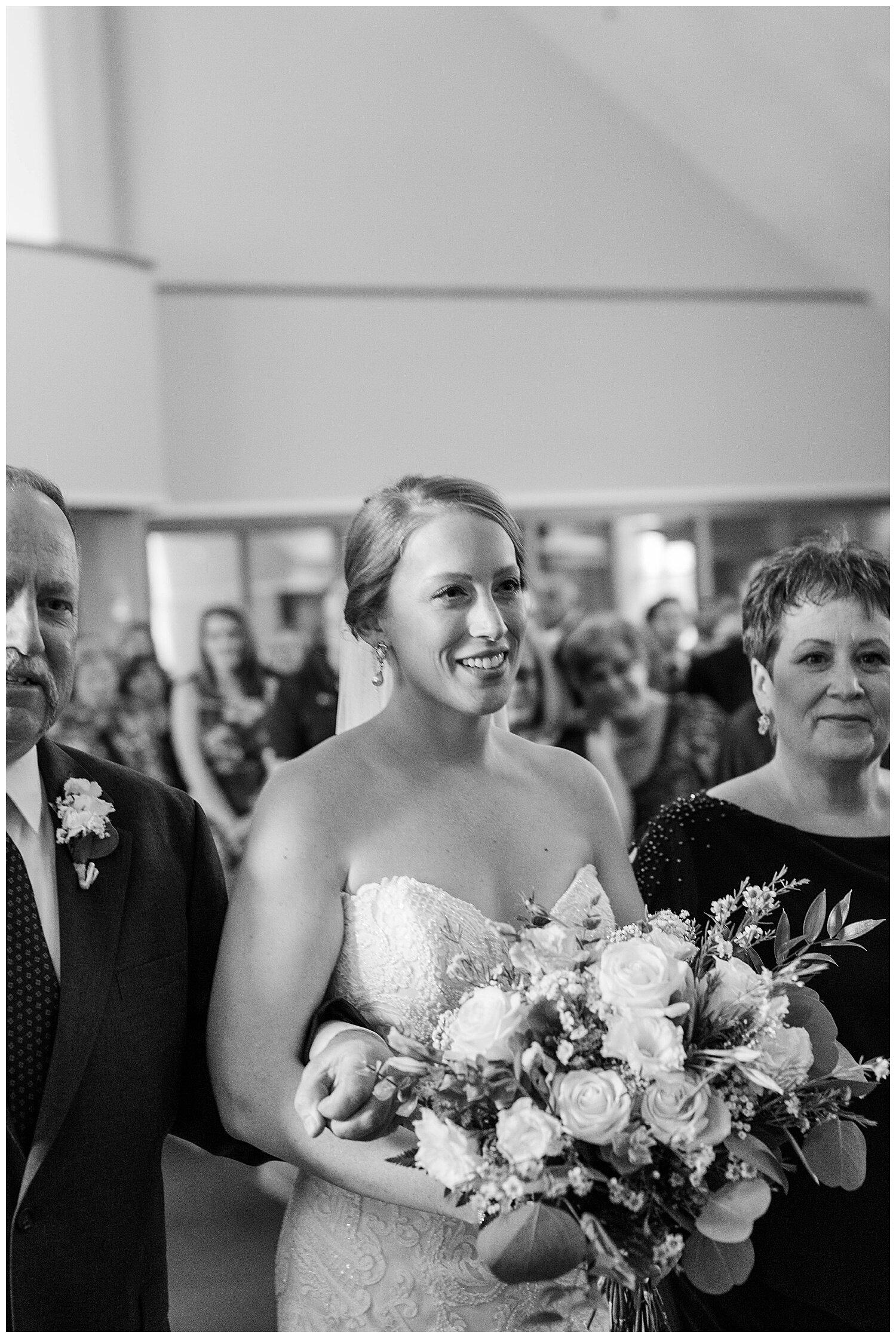 maryland_wedding_emily_belson_photography_0011.jpg