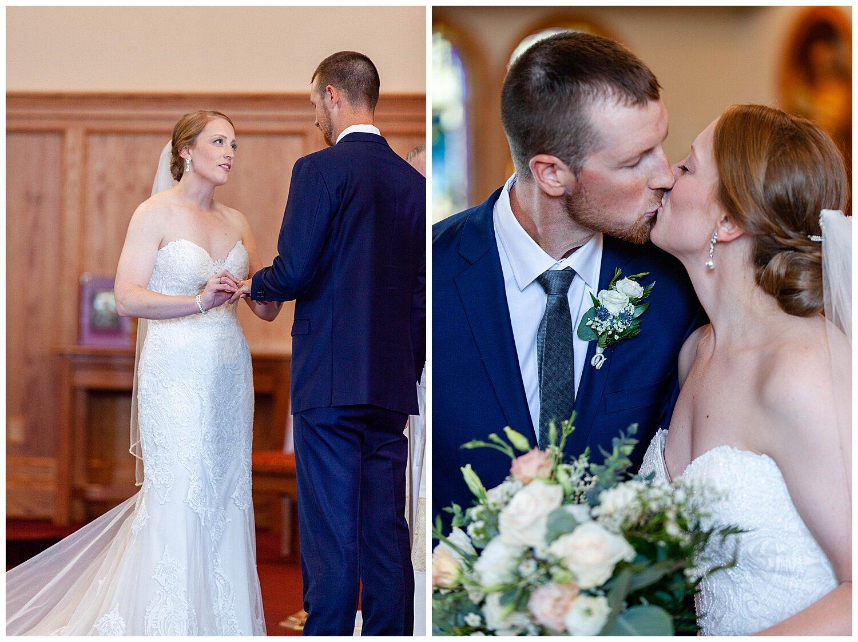 maryland_wedding_emily_belson_photography_0013.jpg