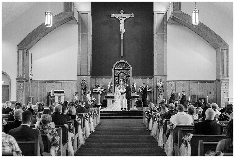 maryland_wedding_emily_belson_photography_0014.jpg