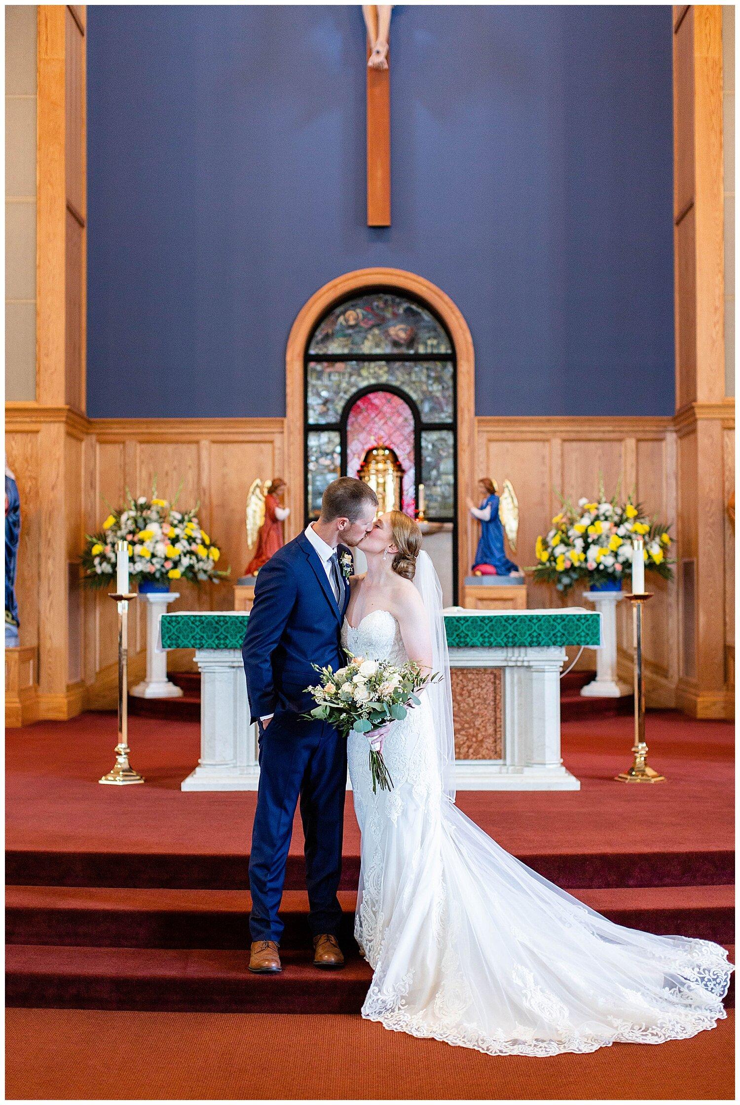 maryland_wedding_emily_belson_photography_0015.jpg