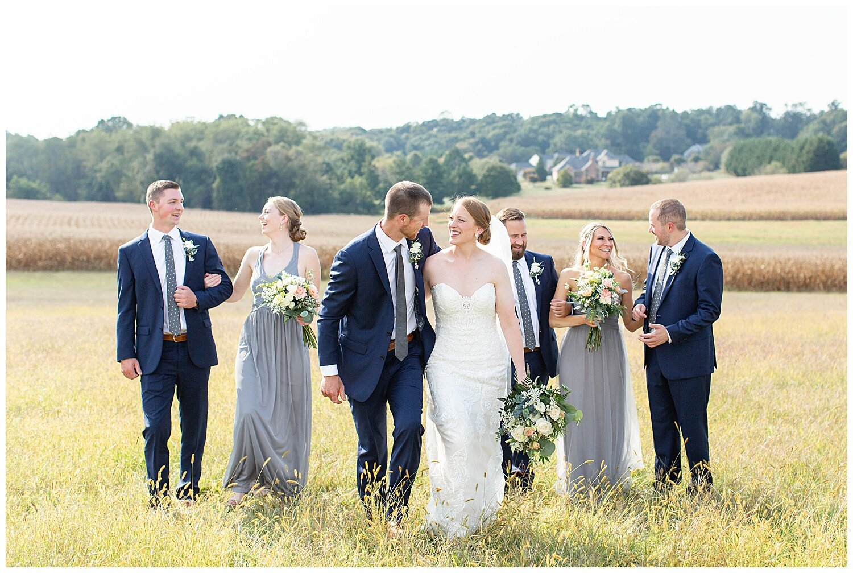 maryland_wedding_emily_belson_photography_0020.jpg