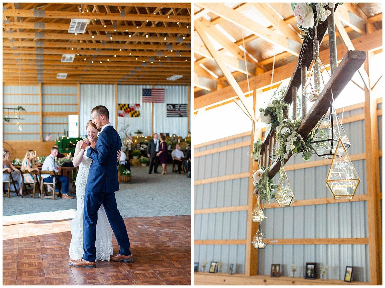 maryland_wedding_emily_belson_photography_0023.jpg