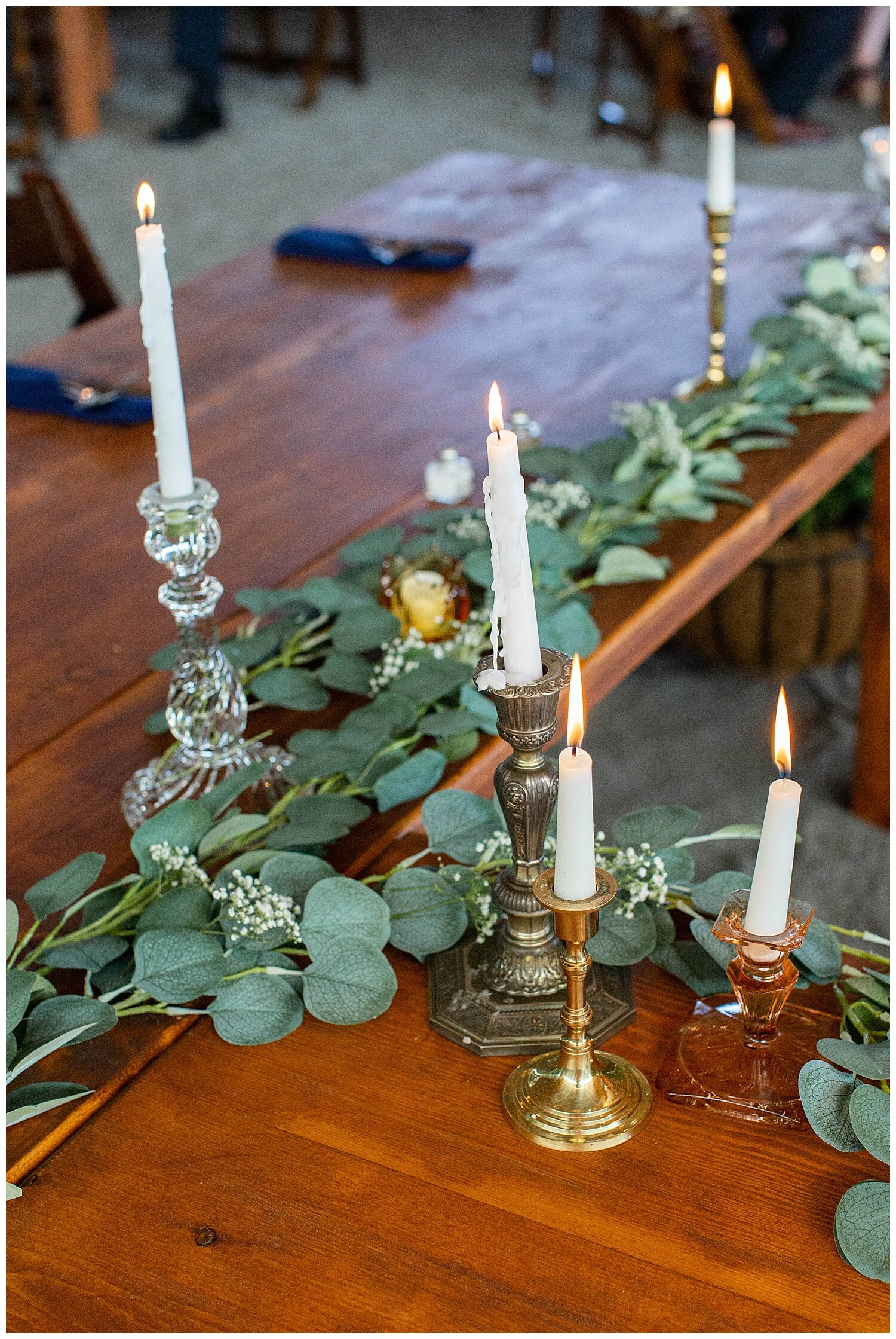 maryland_wedding_emily_belson_photography_0024.jpg