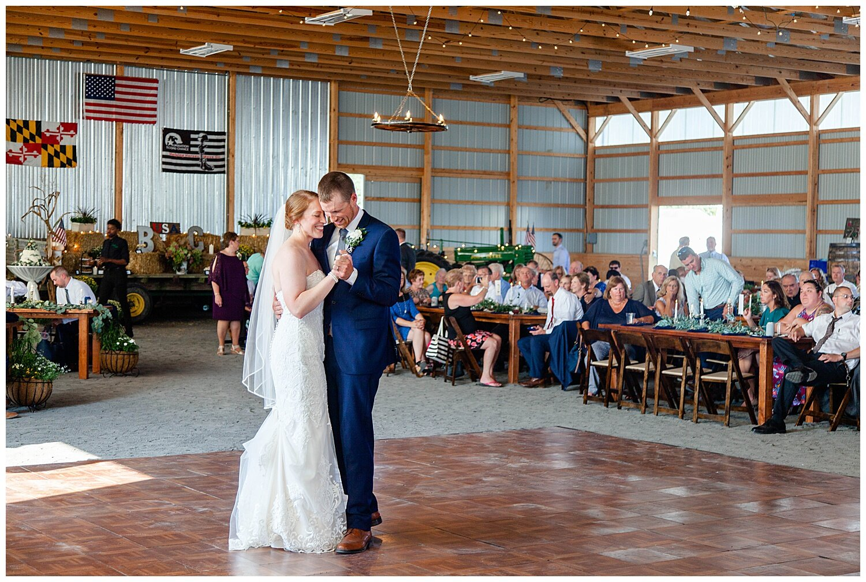 maryland_wedding_emily_belson_photography_0026.jpg
