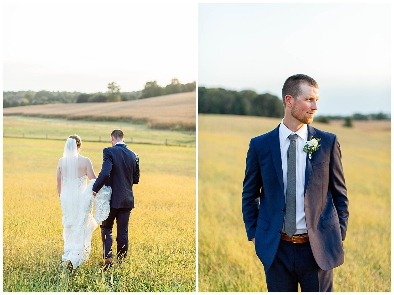 maryland_wedding_emily_belson_photography_0028.jpg