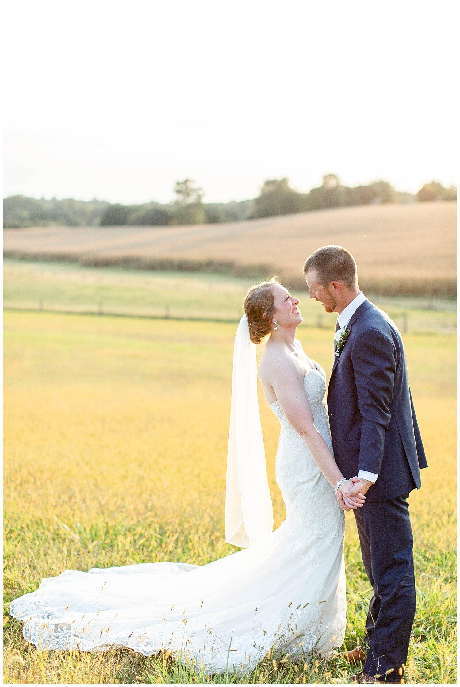 maryland_wedding_emily_belson_photography_0029.jpg