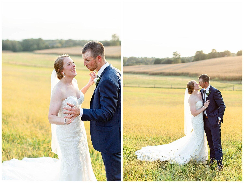 maryland_wedding_emily_belson_photography_0030.jpg