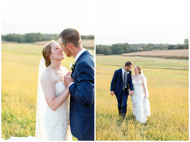 maryland_wedding_emily_belson_photography_0032.jpg