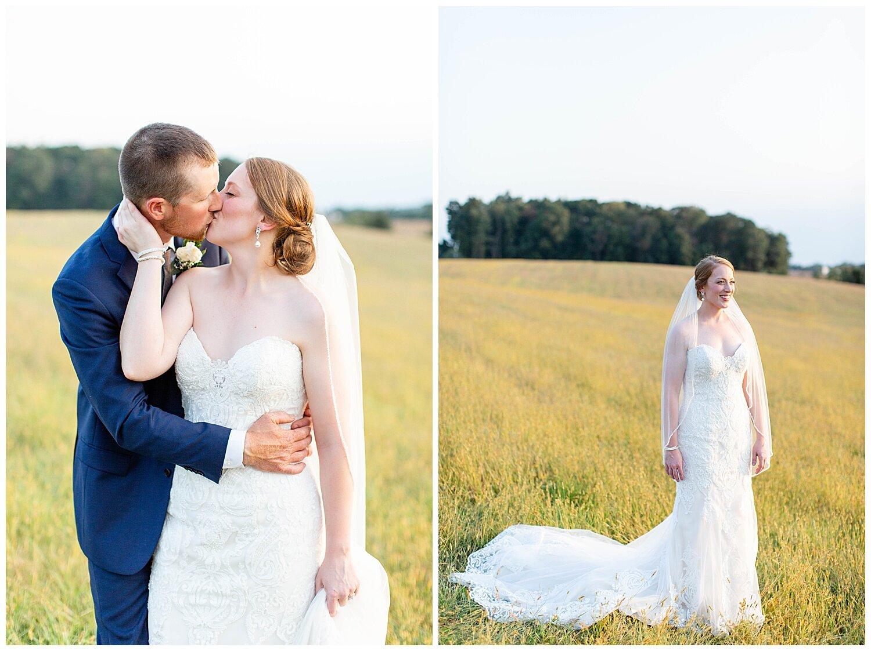 maryland_wedding_emily_belson_photography_0034.jpg