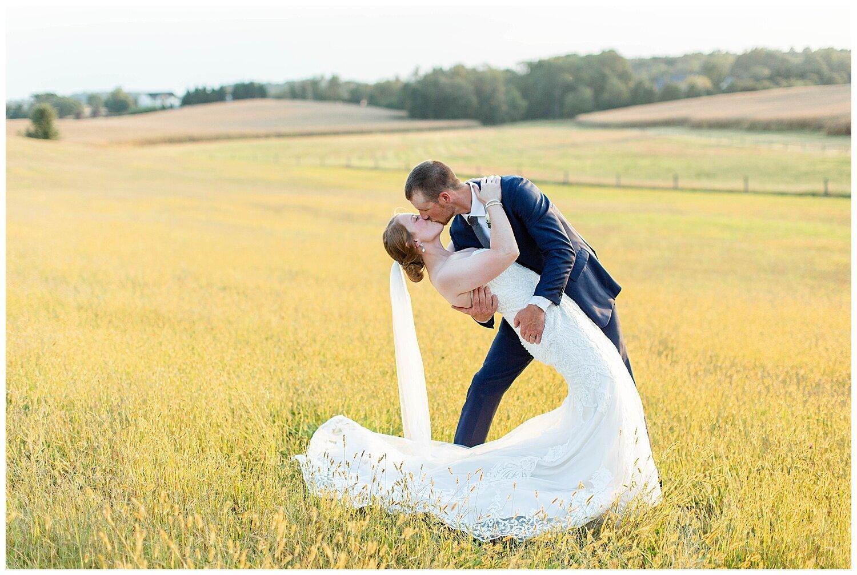 maryland_wedding_emily_belson_photography_0033.jpg
