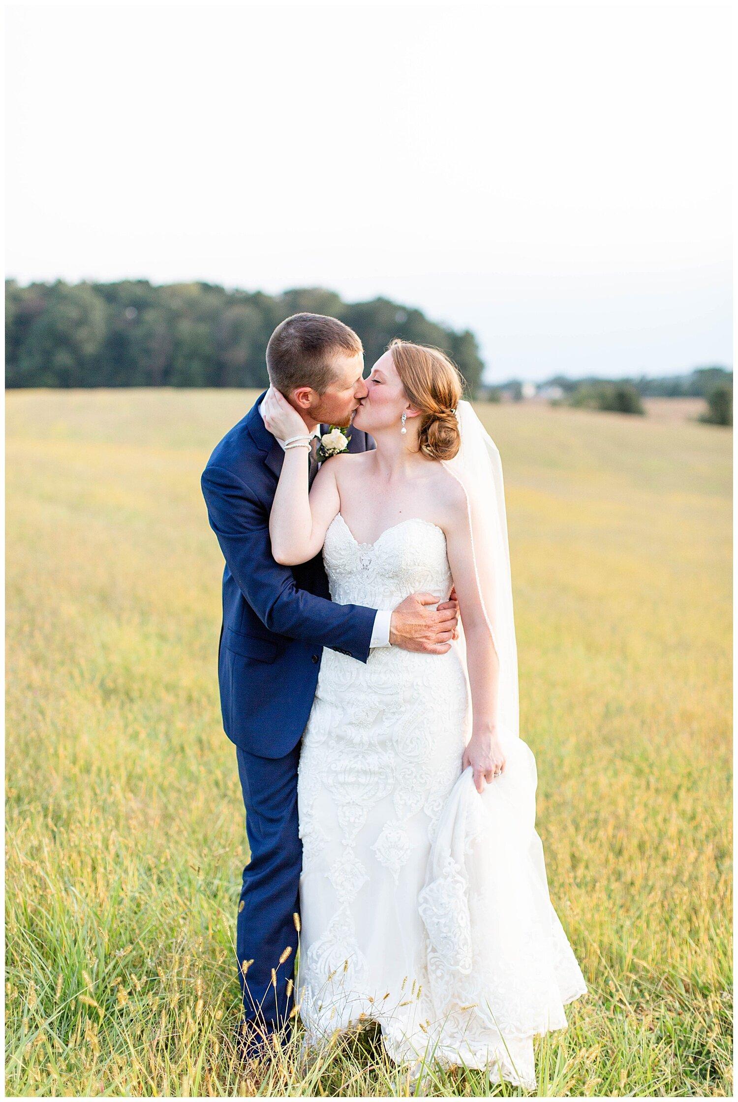maryland_wedding_emily_belson_photography_0037.jpg
