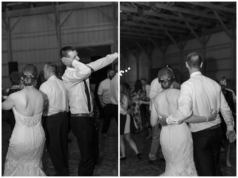 maryland_wedding_emily_belson_photography_0039.jpg