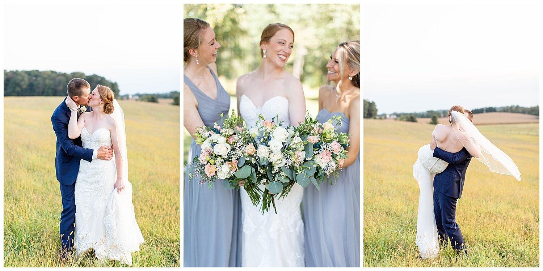 md-farm-wedding-emily-belson-photography.jpg