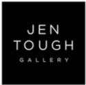 Jen TOugh LOGO.jpg