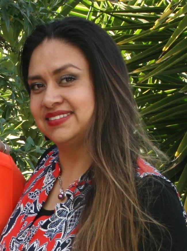 Gaby's Image.JPG