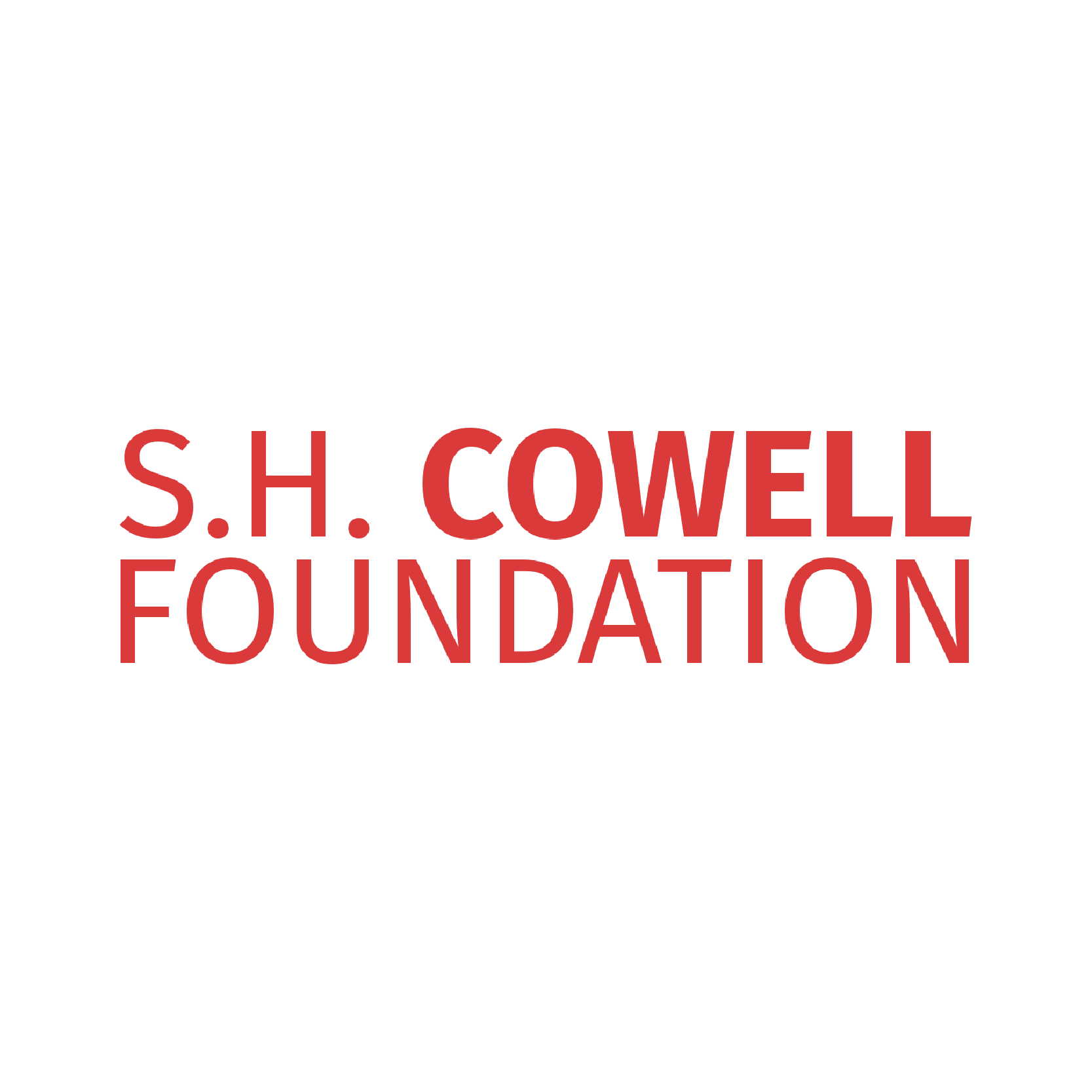 S.H. Cowell Foundation (CARF)