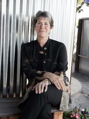 Leslie Medine