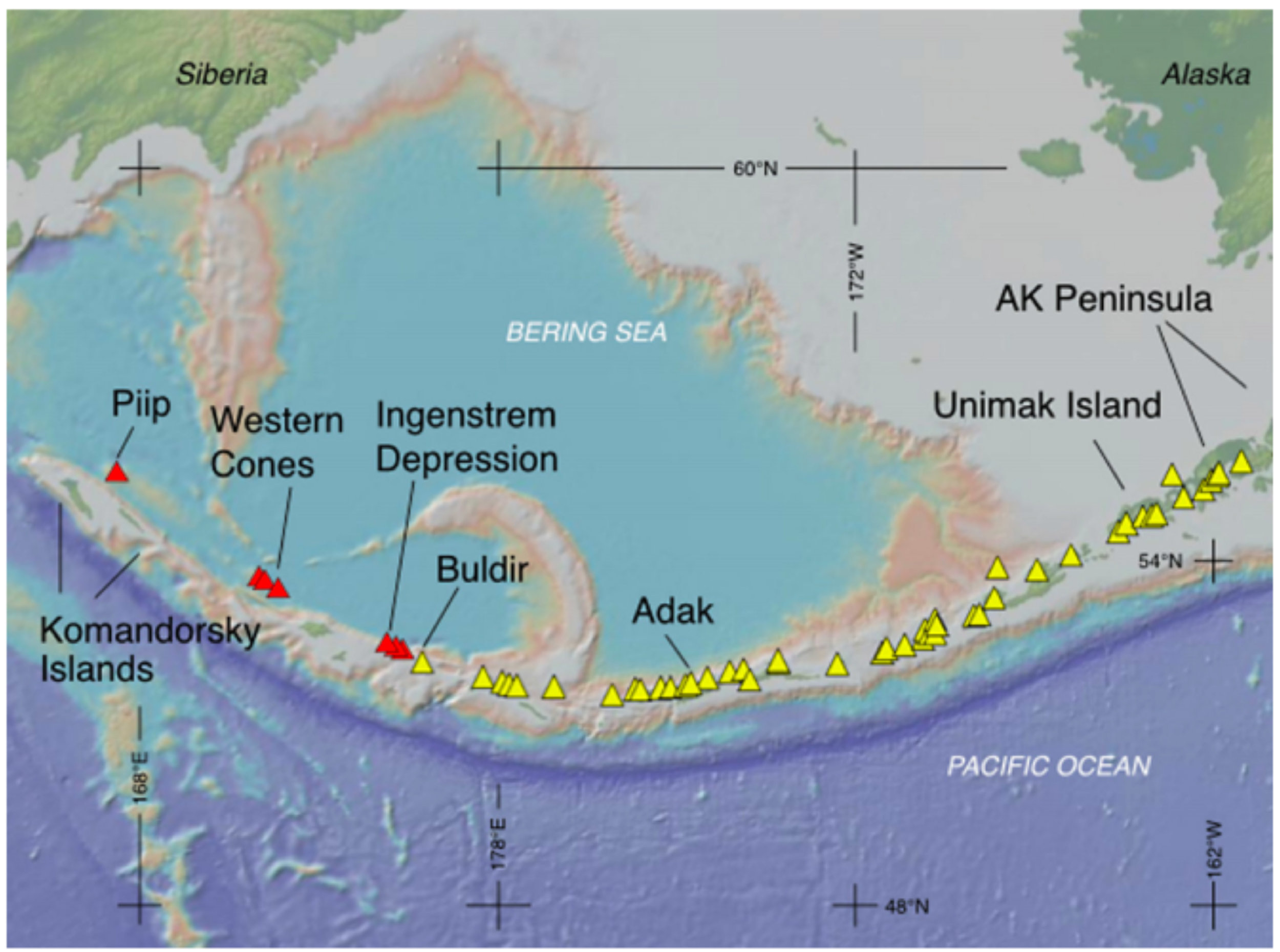 Aleutian Map Yogodzinski2017.jpg