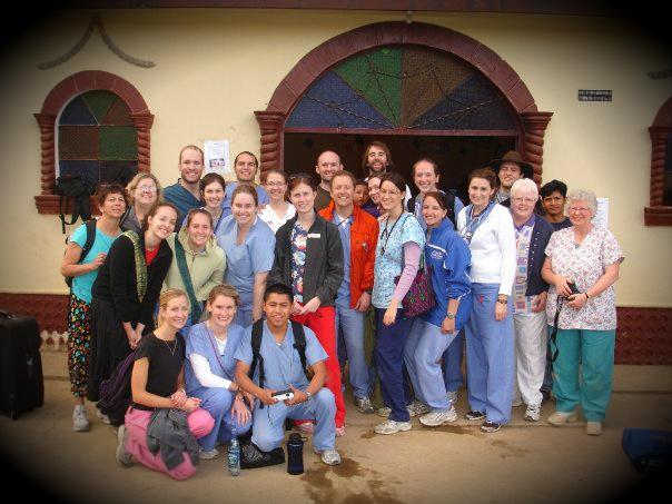 Nursing_Beyond_Borders_team.jpg