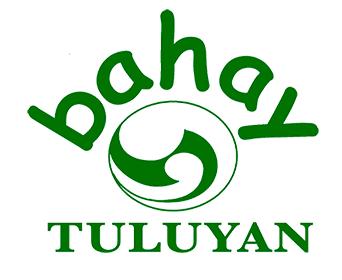 Bahay Tuluyan, Metro Manila, Philippines