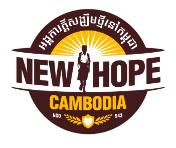 New Hope Cambodia, Siem Reap, Cambodia