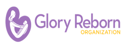 Glory Reborn, Cebu, Philippines